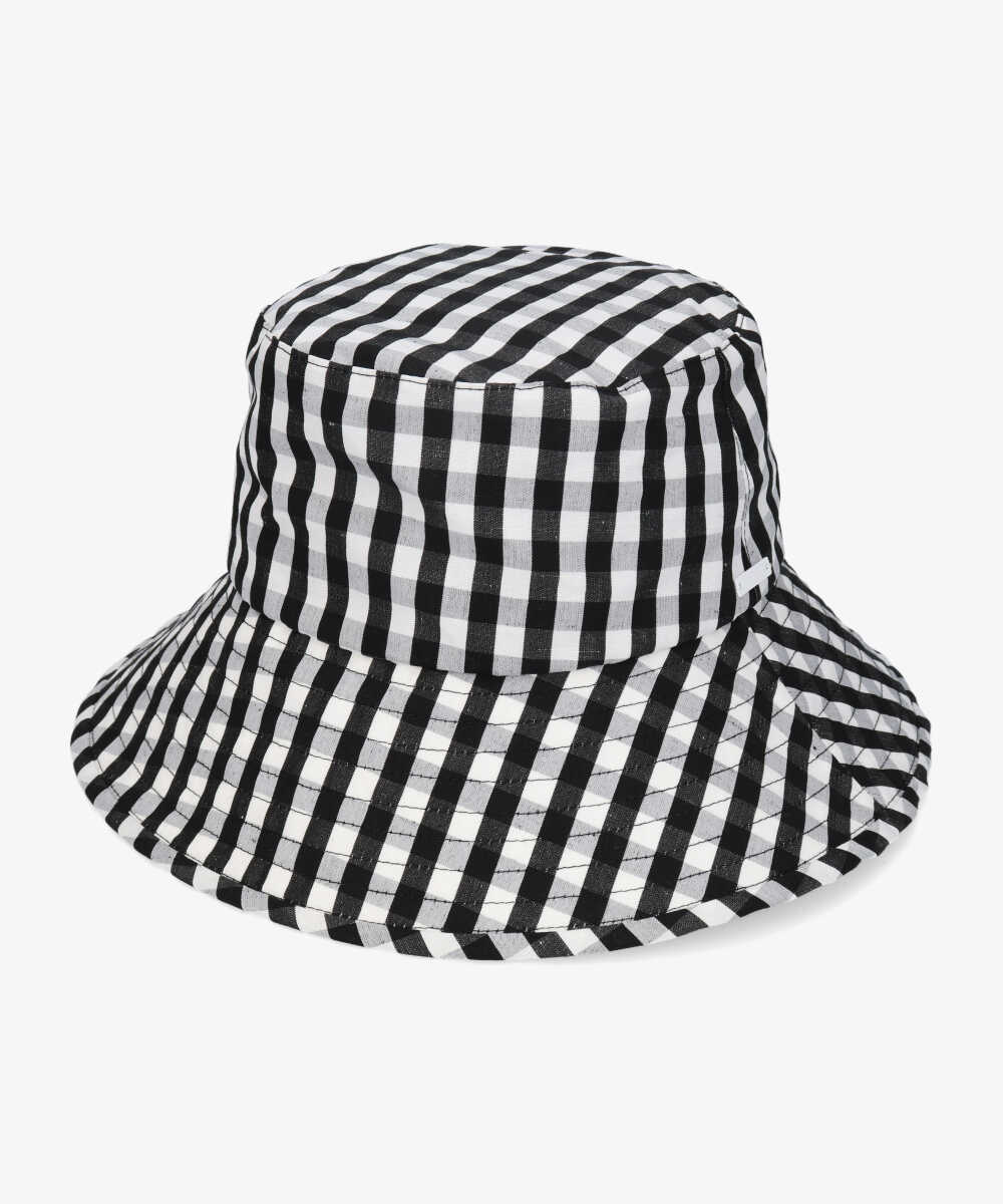 arth  Typewriter Cloth Cloche