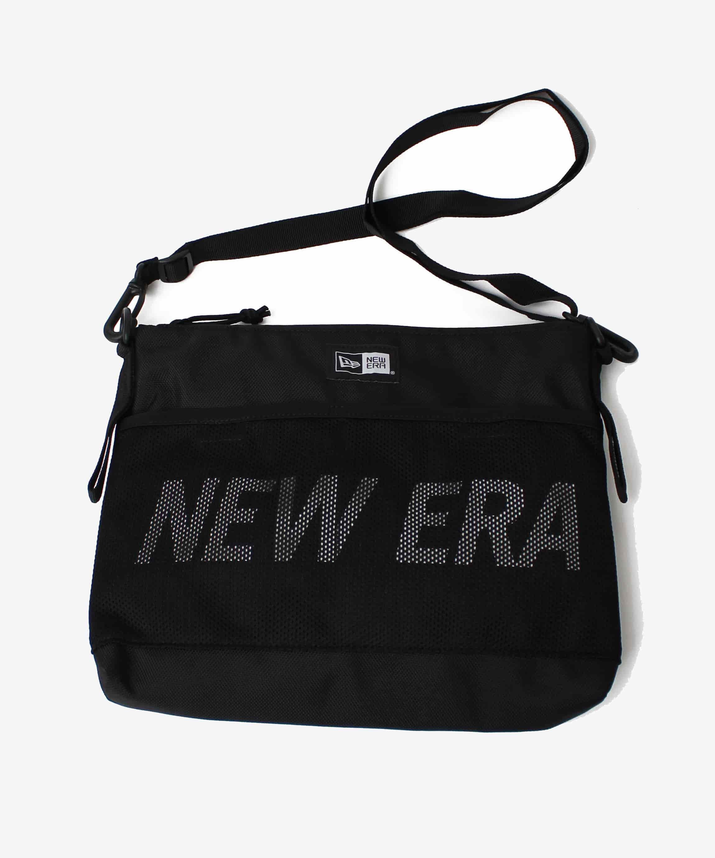 NEW ERA SACOCHE NEW ERA