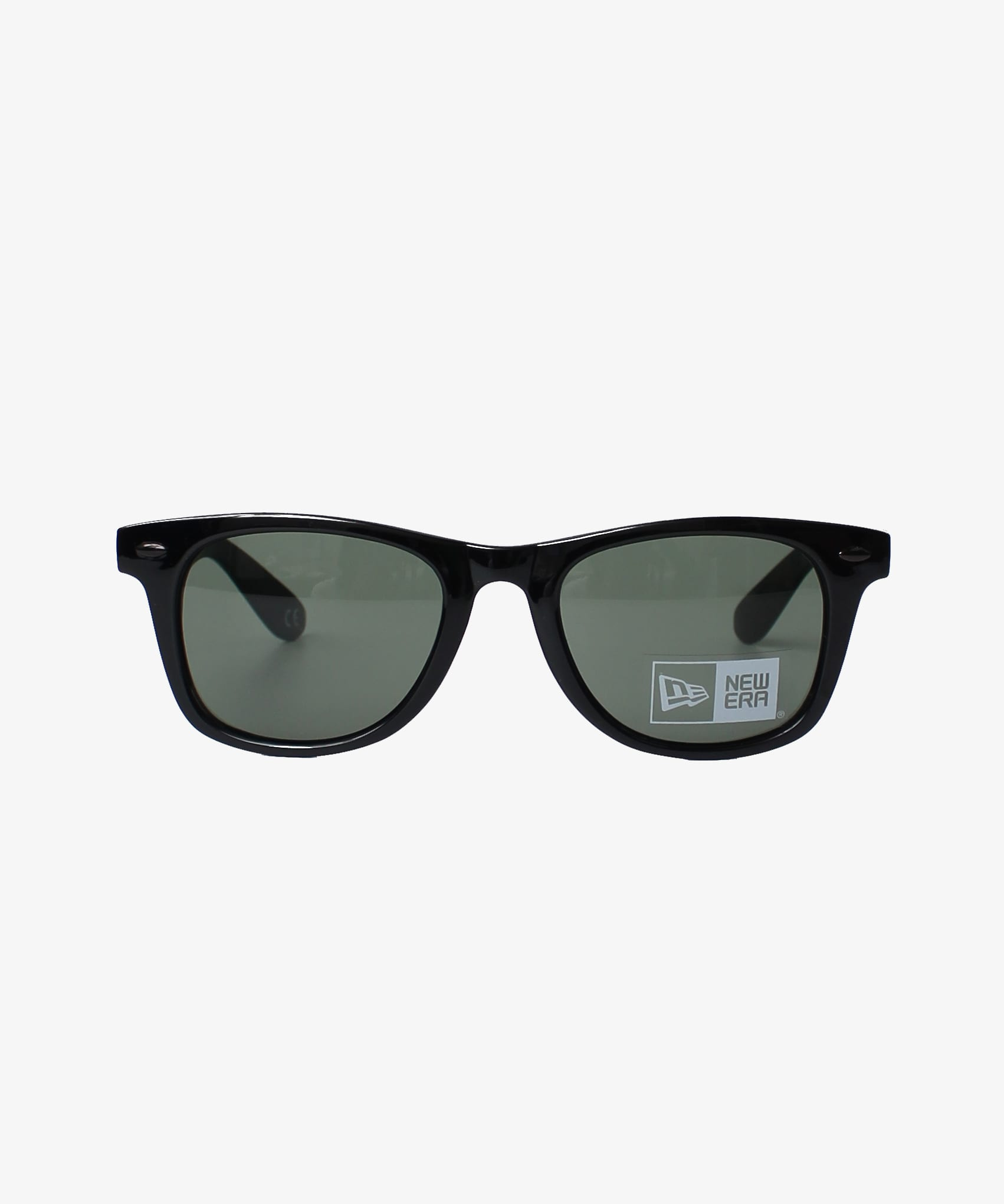 NEW ERA SUNGLASSES SQUARE